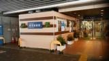 1606785 thum 1 - 経堂図書館 11月の3歳児から低学年児童向けおはなし会   世田谷区