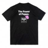 1607168 thum 1 - 激安上品 半袖Tシャツ 4色可選 毎シーズンに活躍する バレンシアガ BALENCIAGA おしゃれ流行
