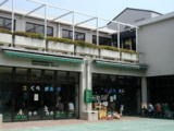 1607243 thum 1 - 桜丘児童館 ベビーマッサージ | 世田谷区