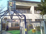 1607368 thum 1 - 鎌田児童館 わらべうたであそぼう | 世田谷区