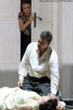 1607871 thum - 【バイエルン国立歌劇場STAATSOPER.TV】ペトレンコ指揮 カウフマン主演《オテロ》オンデマンド配信のご案内