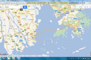 1222 03 1 - 鴻海 珠海に1兆円規模の半導体工場建設へ
