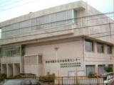 1608176 thum - 玉川台図書館 12月のおはなし会 | 世田谷区