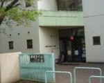 1609165 thum 1 - 弦巻児童館 OH!SOUJI!(おー!そうじ!) | 世田谷区