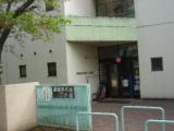 1609165 thum 1 - 成城さくら児童館 「年末大掃除パーティー」 | 世田谷区