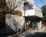 1609478 thum - 上祖師谷ぱる児童館「オリジナル羽子板づくり」 | 世田谷区