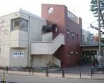 1609481 thum - 上北沢児童館1月「正月あそびウィーク」 | 世田谷区