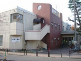 1609481 thum - 船橋児童館 新春!べっこうあめづくり&やきやき | 世田谷区