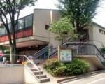 1609483 thum - 上北沢児童館1月「正月あそびウィーク」 | 世田谷区