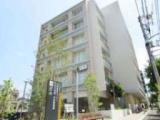1609942 thum - 代田図書館 1月のおはなし会 | 世田谷区