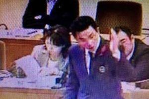 0111 01 1 - 山田博司(長崎県議)政治資金の研究(その5)