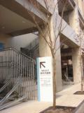 1610690 thum 1 - 池尻児童館 ベビーマッサージ | 世田谷区