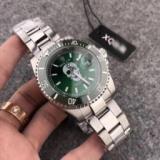1611910 thum 1 - ロレックス ROLEX 2017 男性用腕時計 3色可選 サファイヤクリスタル風防 完売再入荷
