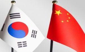 0223 01 1 - 日韓関係悪化は中国の韓国取り込みの絶好の機会か