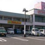 1210 11 1 - 海運業のSAマリン(有)(広島)/事業停止