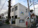 1612247 thum 1 - 野沢児童館 2月のはいはいひろば | 世田谷区