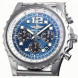 1613355 thum 1 - ブライトリング クロノスペースオートマチック 偽物 A236C33ACA スーパーコピー 時計