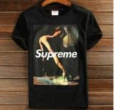 1613707 thum 1 - お買い得新品SUPREME シュプリーム tシャツ コピー 半袖 カットソー おしゃれ プリント アメカジ コットン 3色可選