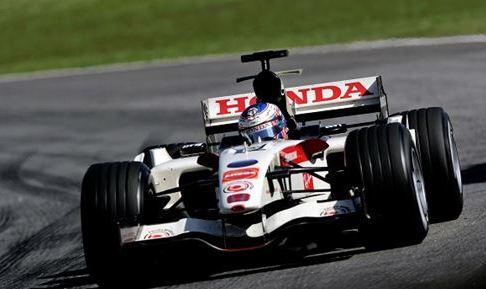 0318 12 1 - F1開幕戦 オーストラリアGP レッドブル・ホンダ3位に入賞