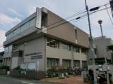 1614432 thum 1 - 玉川台児童館 子育て講座「おんぶとだっこ」 | 世田谷区