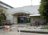 1614710 thum 1 - 喜多見児童館「ネックレスをつくろう♪」   世田谷区