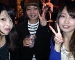 1614951 thum 1 - パーティ・イベント・飲み会・交流・人脈・オフ会・街コン・コンパ・大阪