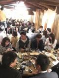 1614952 thum - パーティ・イベント・飲み会・交流・人脈・オフ会・街コン・コンパ・大阪