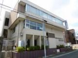 1615879 thum - 玉川台図書館 4月のおはなし会 | 世田谷区