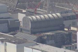 0415 10 1 - 大爆発の東電フクシマ第一原発3号機の核燃料 初取出開始 4年4ヶ月遅れ