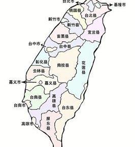 0418 03 1 - 台湾でM6.1の地震 また花蓮県で発生