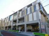 1616790 thum 1 - 池尻児童館 4月のたんぽぽひろば   世田谷区