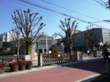 1616846 thum 1 - 上北沢児童館4月「平成31年度親子サークル説明会」 | 世田谷区