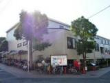 1617094 thum 1 - 桜丘児童館 4月のびのびタイム   世田谷区