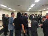 1617786 thum - 【第81回】商売繁盛!柏ビジネス交流会