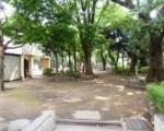1617906 thum - 上北沢児童館5月「TEENSスポーツタイム」 | 世田谷区