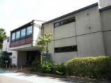 1618100 thum 1 - 代田南児童館 5月のおはなし倶楽部 | 世田谷区
