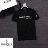 1619455 thum 1 - モンクレール MONCLER 19SS 待望の新作カラー Tシャツ/ティーシャツ春夏新作奇跡の再入荷 2色可選