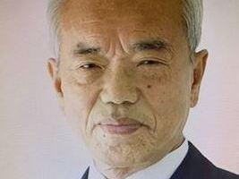 0520 02 4 - 愚かな長崎県の国会議員、恥ずかしい『谷川弥一(長崎3区)』