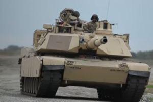 0610 04 1 - 中国反発/台湾が米国から兵器大量購入へ