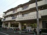 1621897 thum - 上用賀児童館「たんぽぽひろば」 | 世田谷区