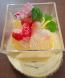 1622200 thum 1 - 愛犬さんの夏のおしゃれデザートを作ろう! | ハウスクエア横浜