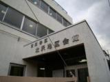 1622402 thum 1 - 代田児童館 きらきら音楽会