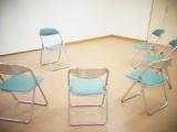 1622564 thum 1 - 残席わずか。 7/30(火)だけ!【なんと500円です!】健康番組で医師が推奨した 椅子ヨガ講座