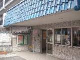 1622829 thum 1 - 水神・南大井児童センター合同観劇会「ももたろう」このももたろうはかっこいい!