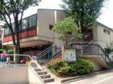 1625774 thum - 代田南児童館 9月のコアラタイム