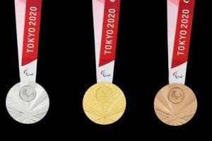 0906 06 1 - 難クセ韓国 パラメダルをIPCに問題提起