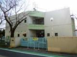 1626312 thum 1 - 成城さくら児童館 簡単工作トンテンカン・アニマル型ツボ押しを作ろう!