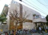 1627378 thum - 松沢児童館 「ほっとタイム」10月