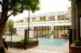 1627653 thum - 桜丘児童館 10月ベーゴマ大会