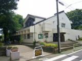 1629903 thum 1 - 森の児童館 おはなし会〈もりの木会・図書グループ〉